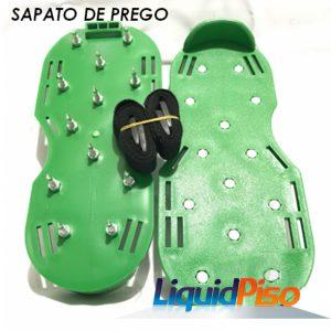 Sapato de Prego LiquidPiso