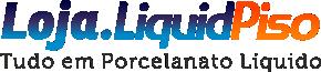 Loja PorcelanatoLíquido.Com